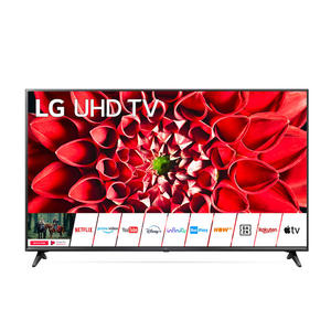 LG 65UM7050PLA.API - thumb - MediaWorld.it