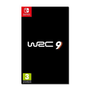 PREVENDITA WRC 9 - NSW - MediaWorld.it