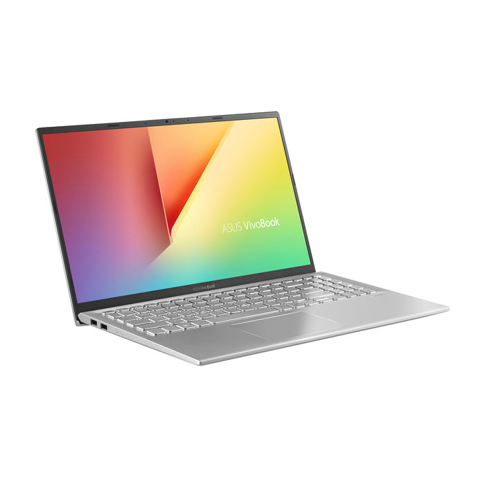 ASUS VIVOBOOK S512JF-EJ001T - thumb - MediaWorld.it