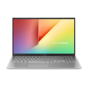 ASUS VIVOBOOK S512JF-EJ001T - MediaWorld.it