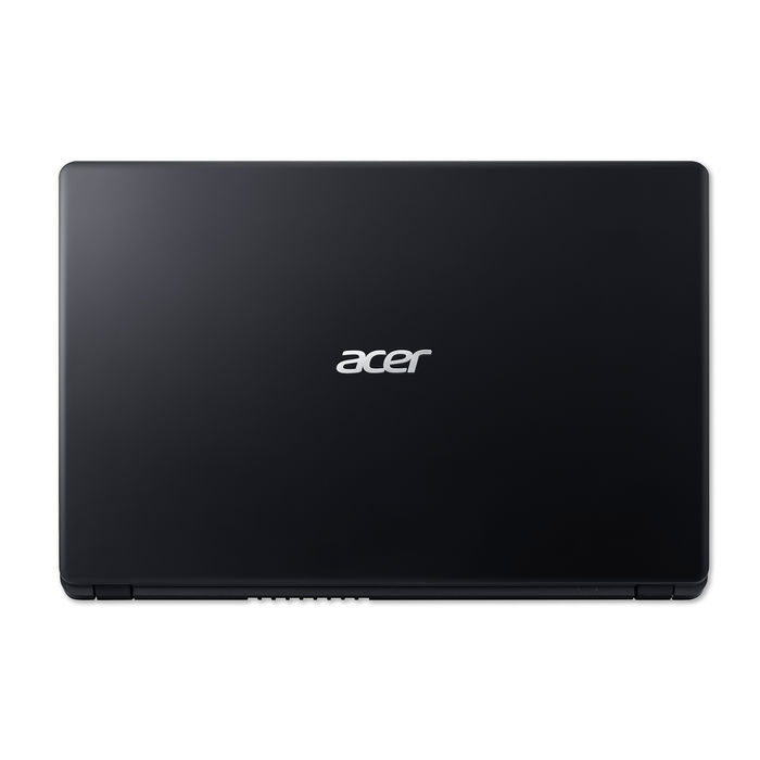 ACER Aspire 3 A315-56-3227 - thumb - MediaWorld.it