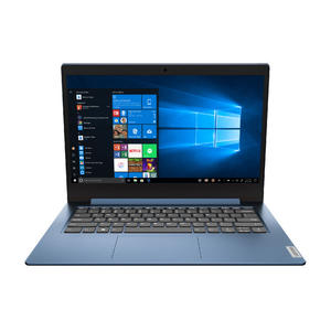 LENOVO IDEAPAD 1 14IGL05 - MediaWorld.it