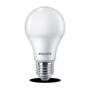 PHILIPS DISCOUNTLED 75W A60 2700K - MediaWorld.it