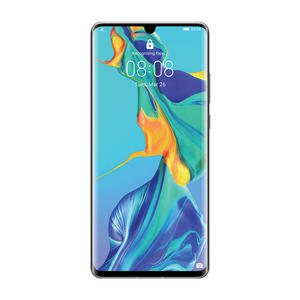 HUAWEI P30 Pro New Edition 256gb Silver Frost - MediaWorld.it