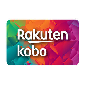 KOBO eGift 25€ - MediaWorld.it