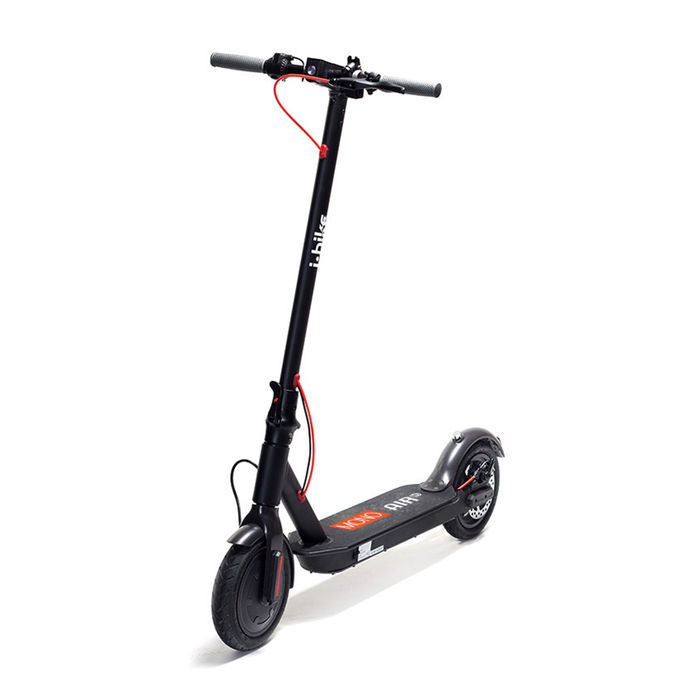 I-BIKE MONO AIR S - PRMG GRADING OOCN - SCONTO 20,00% - thumb - MediaWorld.it