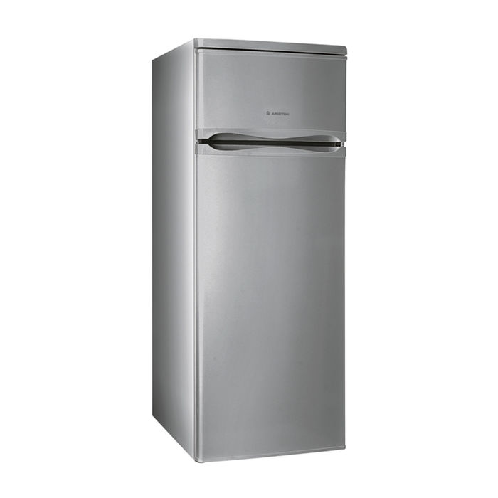 HOTPOINT MTAA 24S - thumb - MediaWorld.it