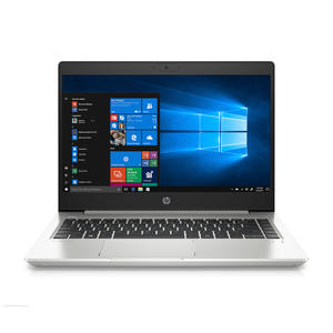 HP PROBOOK 440 G7 - MediaWorld.it