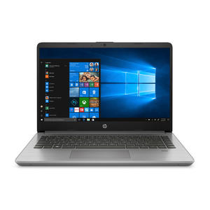 HP 340S G7 - MediaWorld.it