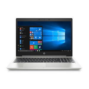 HP PROBOOK 450 G7 - MediaWorld.it