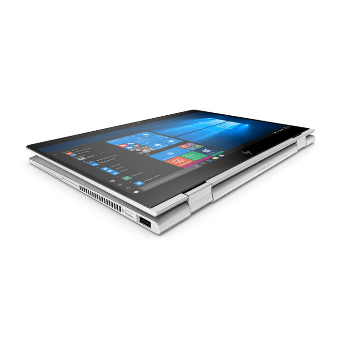 HP ELITEBOOK X360 830 G6 - PRMG GRADING KOCN - SCONTO 35,00% - thumb - MediaWorld.it