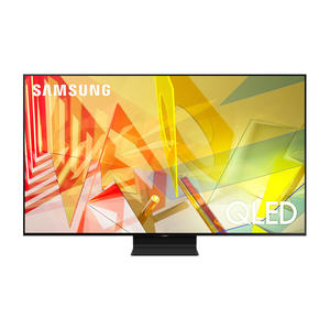 SAMSUNG QLED QE75Q90TATXZT - MediaWorld.it