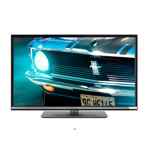 PANASONIC TX-24GS350E - PRMG GRADING OOCN - SCONTO 20,00% - MediaWorld.it