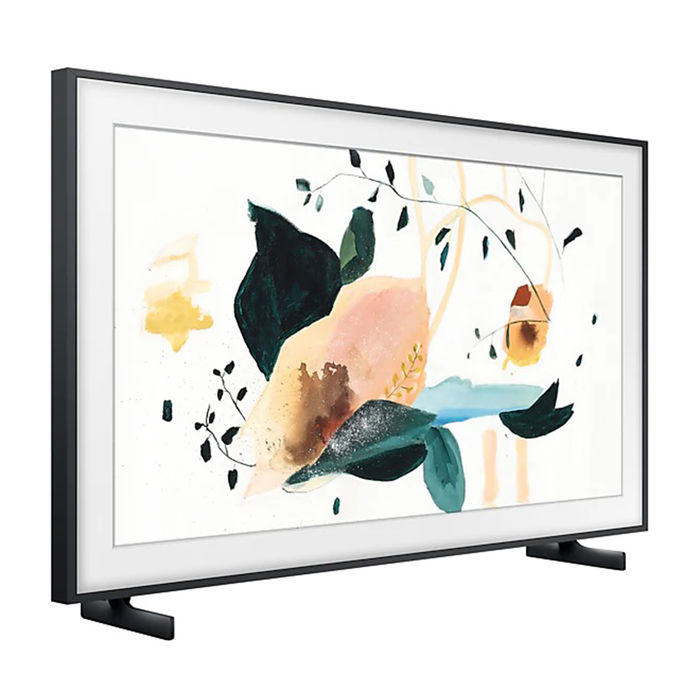 SAMSUNG QLED QE43LS03TAUXZT - thumb - MediaWorld.it