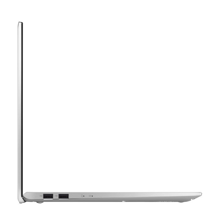 ASUS VivoBook S512DA-EJ861T - thumb - MediaWorld.it