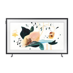 SAMSUNG QLED QE32LS03TBKXZT - MediaWorld.it