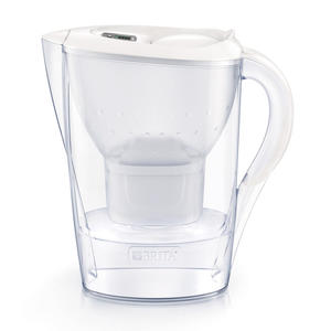 BRITA Marella Cool - MediaWorld.it