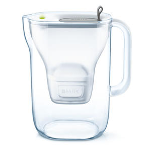 BRITA Style - MediaWorld.it