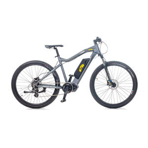 I-BIKE MTB MUD PRO ITA99 - MediaWorld.it