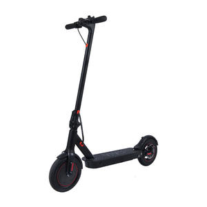 VIVOBIKE E-Scooter S2 - MediaWorld.it