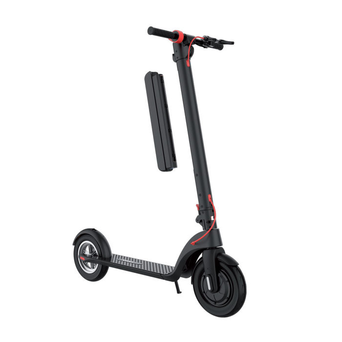 VIVOBIKE E-SCOOTER S3 MAX - PRMG GRADING OOCN - SCONTO 20,00% - thumb - MediaWorld.it