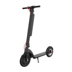 VIVOBIKE E-SCOOTER S3 MAX - MediaWorld.it