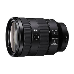 SONY Obiettivo FE 24-105 mm F4 G OSS - thumb - MediaWorld.it