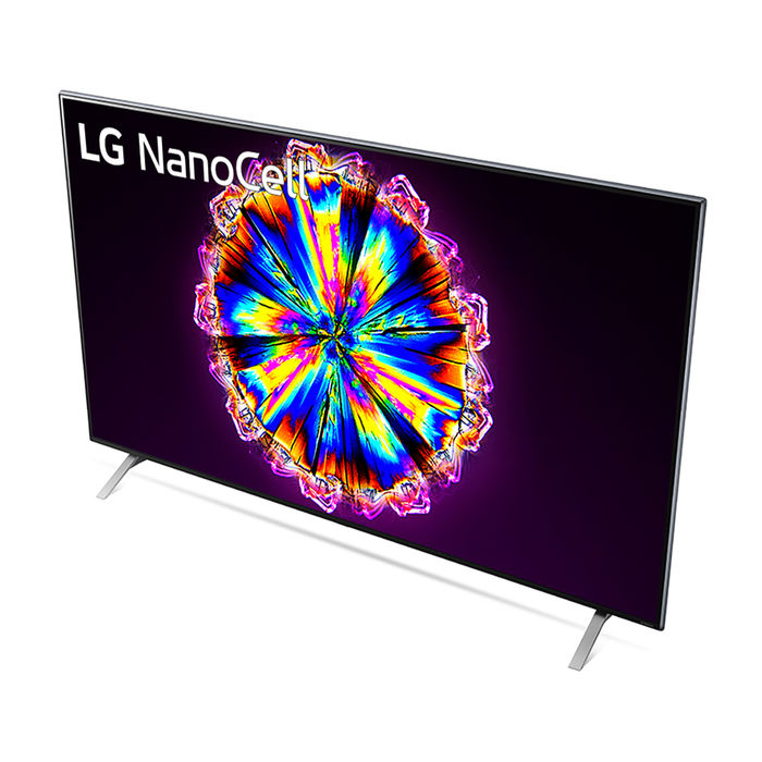 LG 65NANO906NA.API - thumb - MediaWorld.it