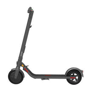 NINEBOT KickScooter E22E Powered by Segway - MediaWorld.it