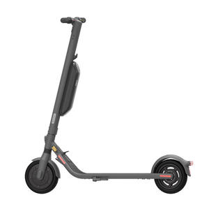 NINEBOT KickScooter E45E Powered by Segway - MediaWorld.it