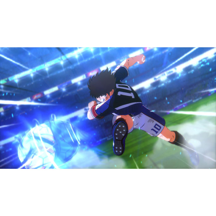 Captain Tsubasa: Rise of New Champions Collector's Edition - PS4 - thumb - MediaWorld.it