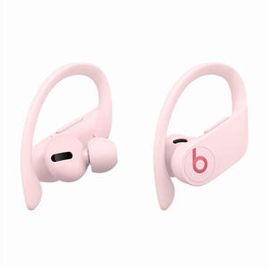 BEATS BY DR.DRE Powerbeats Pro Totally Wireless Rosa Nuvola - MediaWorld.it