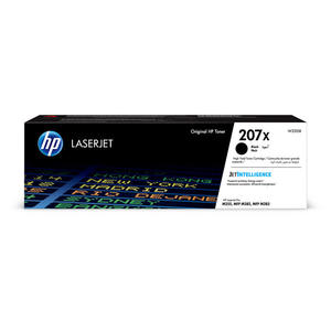 HP 207XL - thumb - MediaWorld.it