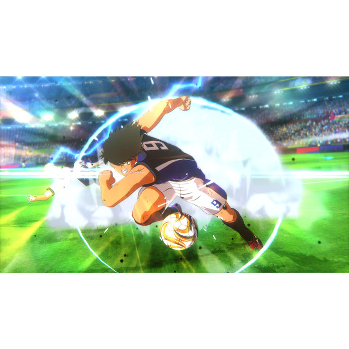 PREVENDITA Captain Tsubasa: Rise of New Champions (Collector's Edition) - PS4 - thumb - MediaWorld.it