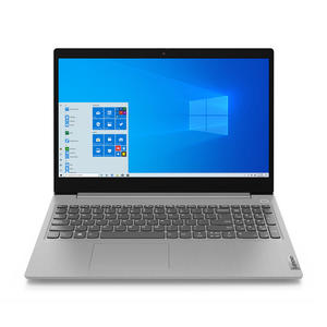 LENOVO IDEAPAD 3 15ADA05 - thumb - MediaWorld.it
