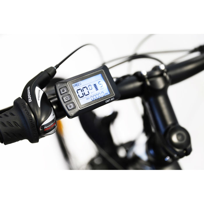 NILOX E-BIKE X6 - thumb - MediaWorld.it