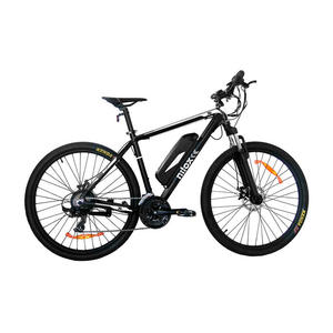 NILOX E-BIKE X6 - MediaWorld.it