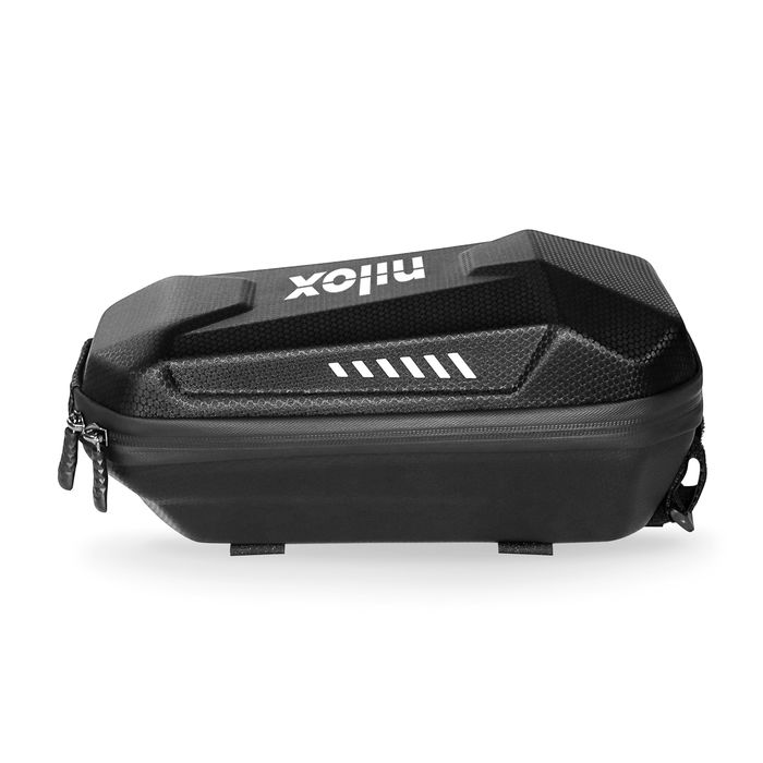 NILOX ESCOOTER BAG WATERPROOF - thumb - MediaWorld.it