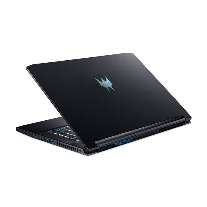 ACER Predator Triton PT515-52-78TF - thumb - MediaWorld.it