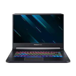ACER Predator Triton PT515-52-78TF - MediaWorld.it