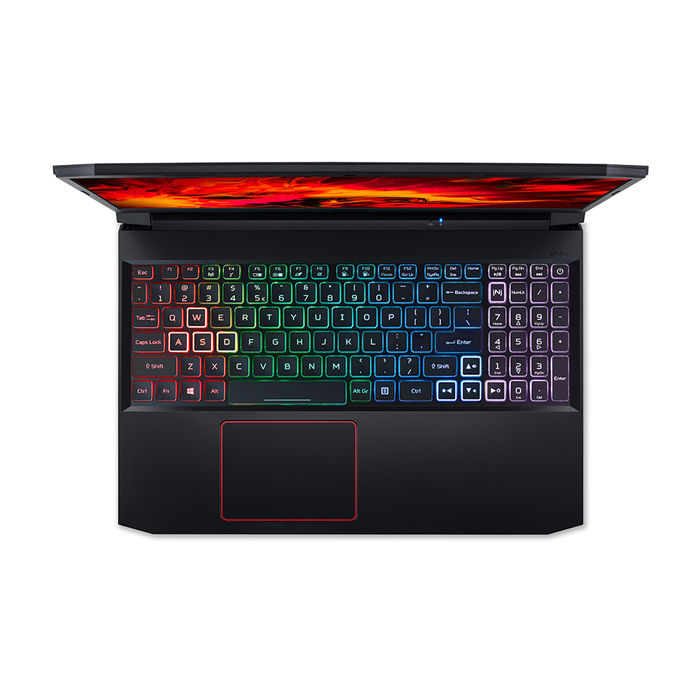 ACER Nitro 5 AN515-55-76LA - thumb - MediaWorld.it