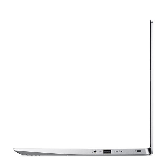 ACER Aspire 5 A514-53-524K - thumb - MediaWorld.it