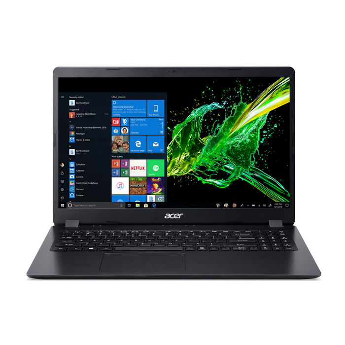 ACER ASPIRE 3 - thumb - MediaWorld.it