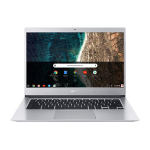 ACER Chromebook CB514-1H-P2A0 - MediaWorld.it