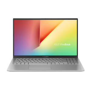 ASUS VIVOBOOK S512DA-EJ963T - MediaWorld.it