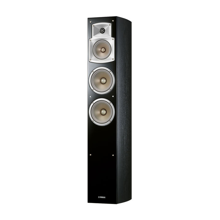 YAMAHA NSF350BL - thumb - MediaWorld.it