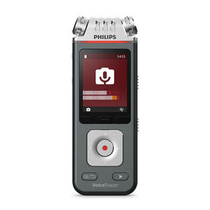 PHILIPS DVT71132 - thumb - MediaWorld.it