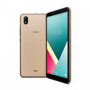 WIKO Y61 GOLD - MediaWorld.it
