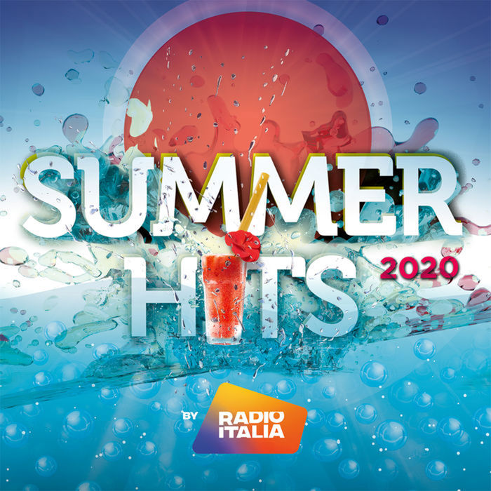 AA.VV. - Radio Italia Summer 2020 - CD - thumb - MediaWorld.it