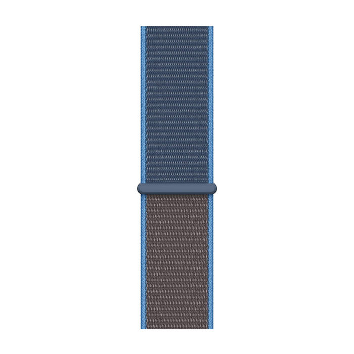 APPLE Cinturino Sport Loop surf (40 mm) - thumb - MediaWorld.it